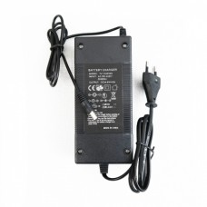 Зарядное устройство Maxfind для электровелосипедов 54,6в, 3а, 5521 (ch-543)
