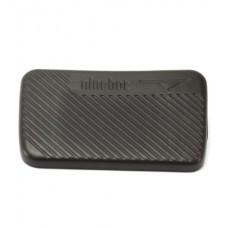 Резиновая платформа для стопы, Maxfind (10.01.3167.00) для Ninebot Mini Pro черный