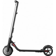 Электросамокат Dimoda Segway Ninebot KickScooter (ES2) Gray