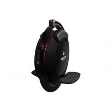 Моноколесо InMotion V10F (Black)