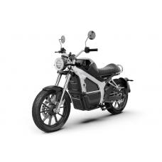 Электромотоцикл Horwin CR6 Black