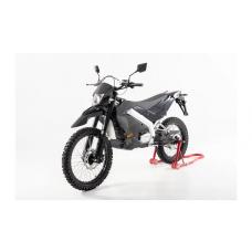 Электромотоцикл Kollter Tinbot ES1-X pro