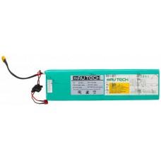 Аккумулятор для электросамокатов Electric S1 (Electric S1 (48 V 10 Ah) 20A)