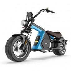 Электробайк CityCoco Harley E-vehicle (2000Вт)