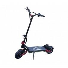 Электросамокат City Rider Lite V2