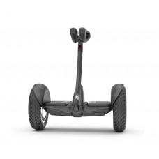 Гироскутер Segway Ninebot S Black