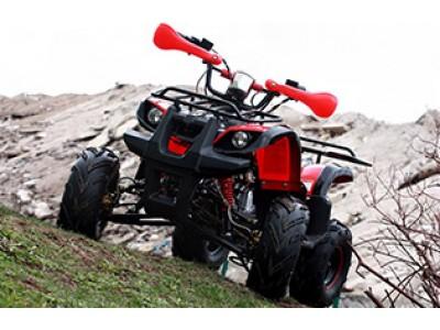Avantis - квадроциклы для подростка по низким ценам