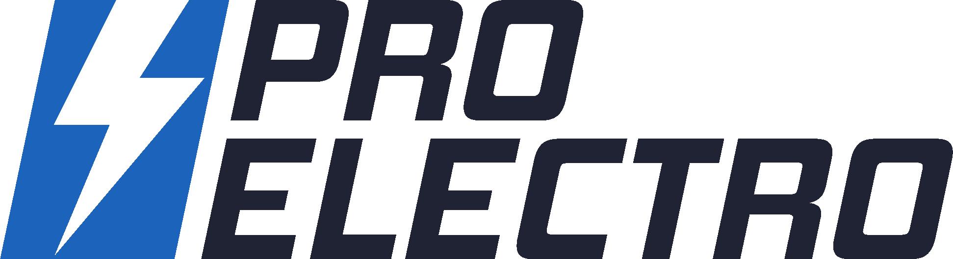 ProElectro - интернет магазин электротранспорта №1 в Украине